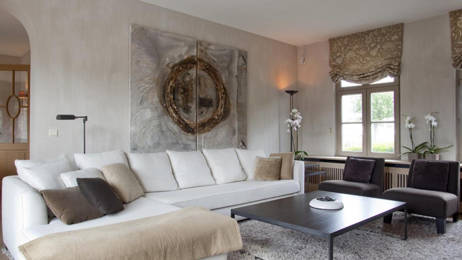 nl.funvit | badkamer plafond kopen, Deco ideeën