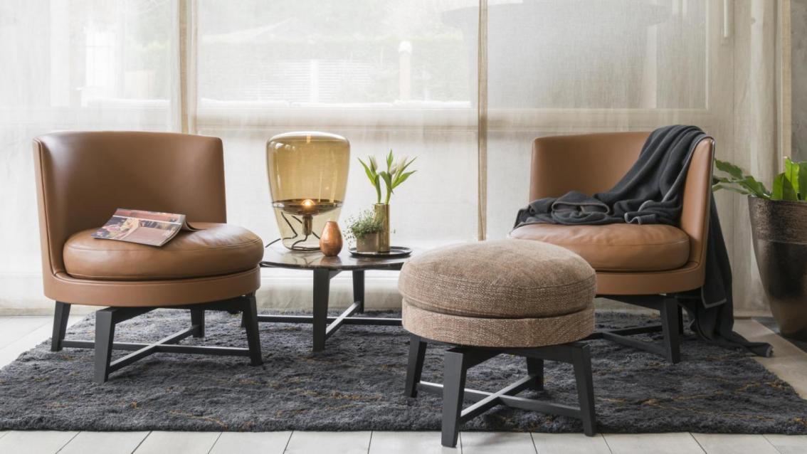 feel good feelathome. Black Bedroom Furniture Sets. Home Design Ideas