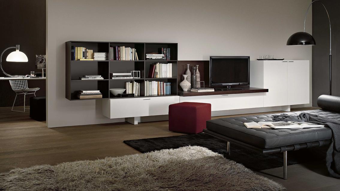 T030 tv meubel feelathome - Mobili lema soggiorno ...