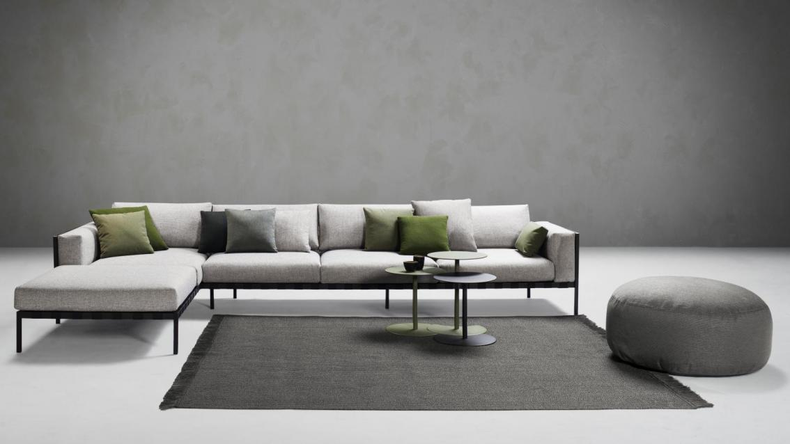 natal alu sofa. Black Bedroom Furniture Sets. Home Design Ideas