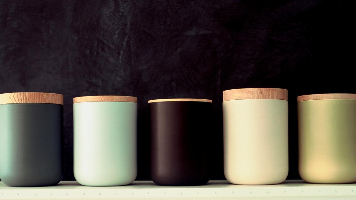 Pottery Vincent Van Duysen Feelathome