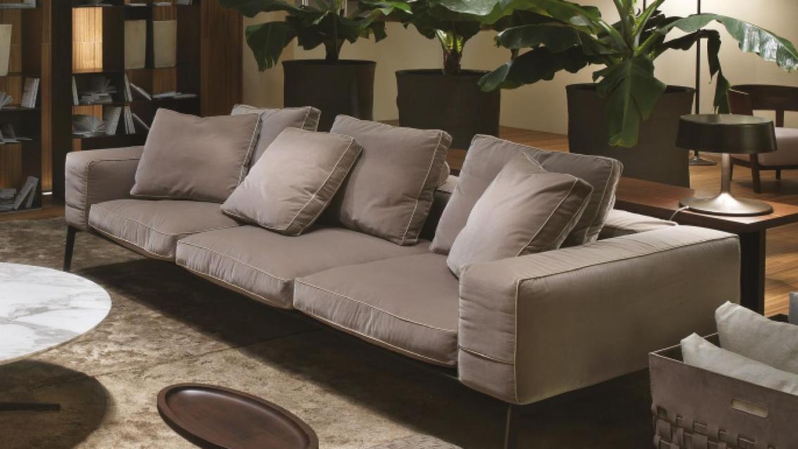 lifesteel feelathome. Black Bedroom Furniture Sets. Home Design Ideas