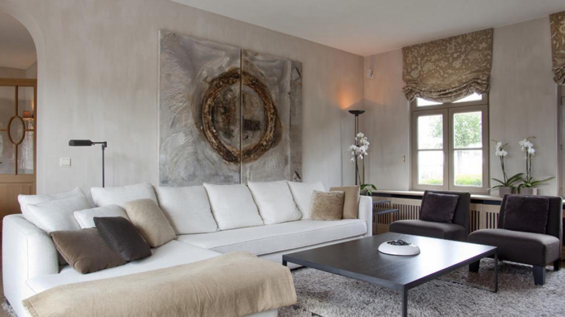 Feelathome zorgt ervoor dat ook jij je thuis voelt for Interieur decoratie winkels