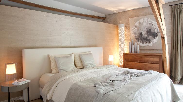 Bedden en slaapkamer | feelathome