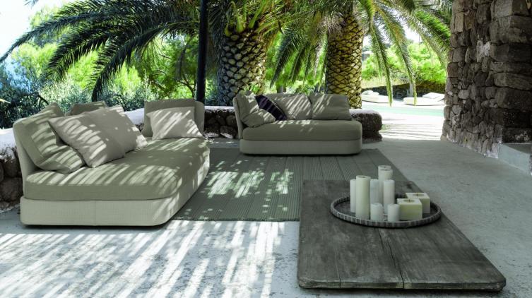 Lounge zitmeubelen for Zitmeubelen