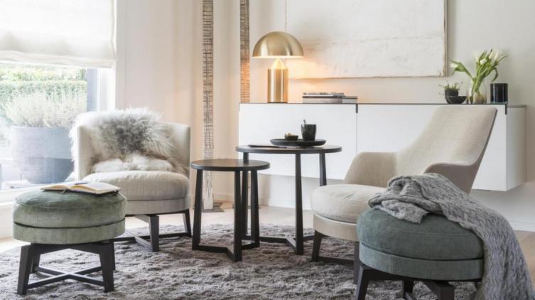 flexform feelathome. Black Bedroom Furniture Sets. Home Design Ideas