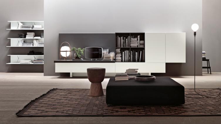 Lema feelathome for Arredamenti moderni casa