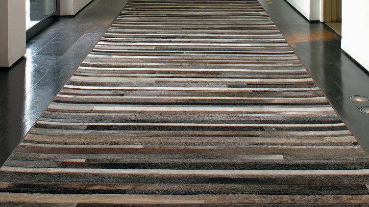 Feelathome stockverkoop | limited edition fusion tapijt.