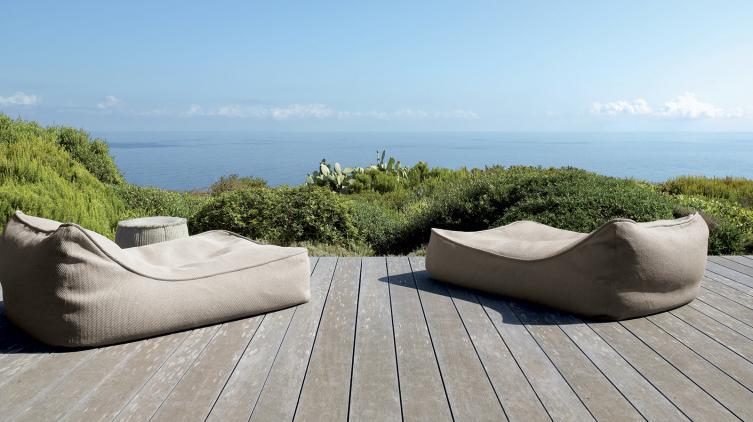 paola lenti feelathome. Black Bedroom Furniture Sets. Home Design Ideas
