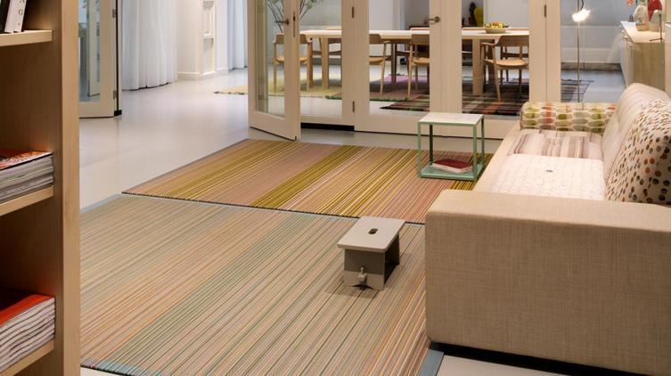danskina feelathome. Black Bedroom Furniture Sets. Home Design Ideas