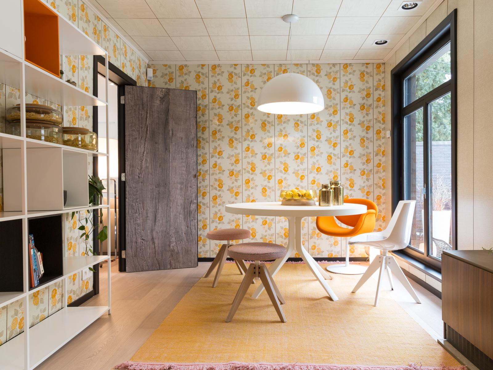 danskina duotone tapijt. Black Bedroom Furniture Sets. Home Design Ideas