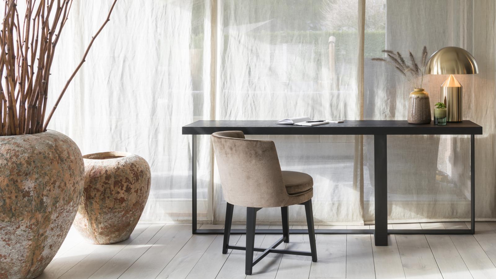 feelathome stockverkoop flexform feel good dining chair. Black Bedroom Furniture Sets. Home Design Ideas