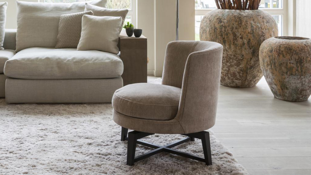 feelathome stockverkoop flexform feel good soft fauteuil. Black Bedroom Furniture Sets. Home Design Ideas