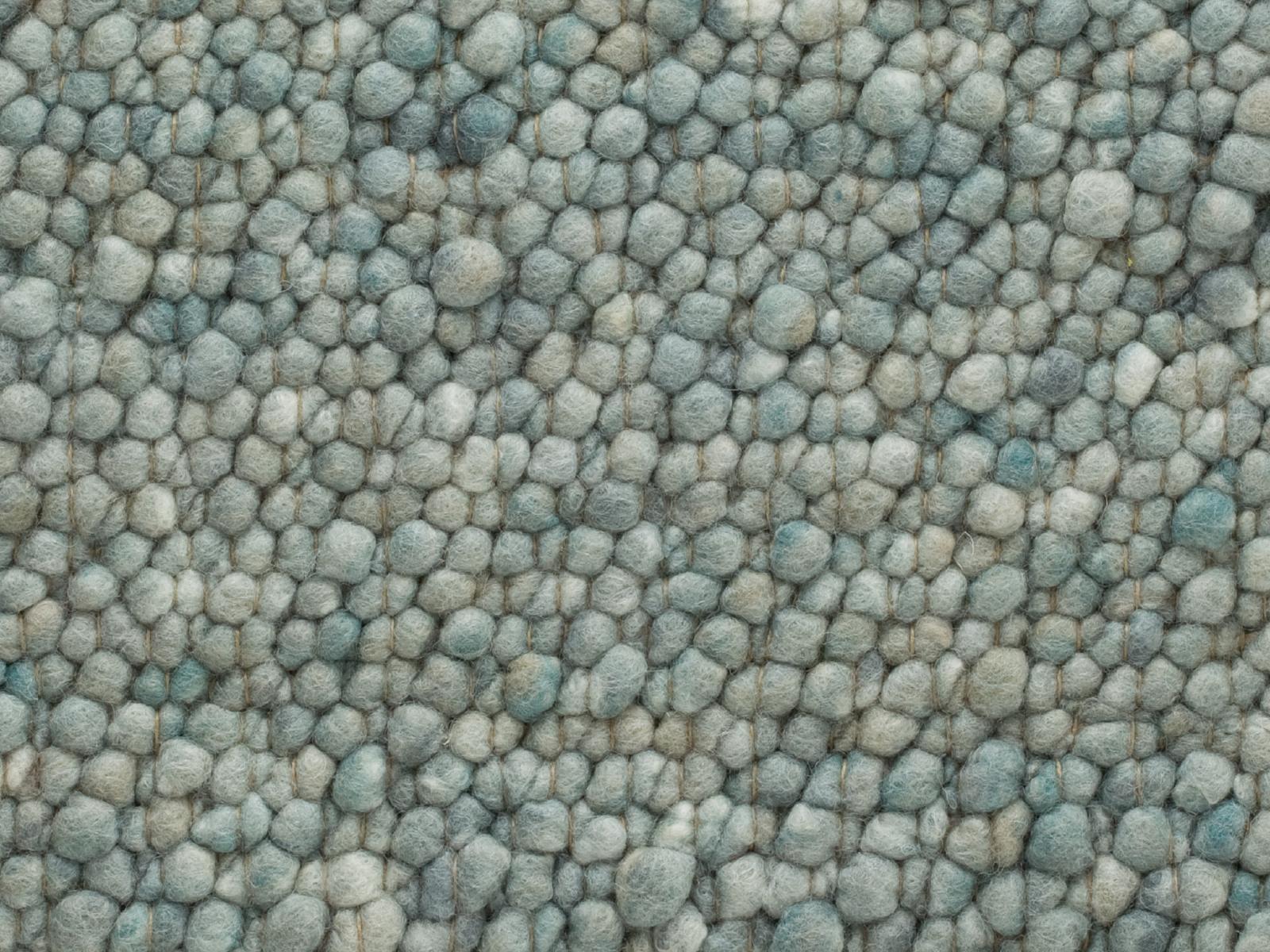Feelathome stockverkoop perletta pebbles tapijt - Grijs tapijt ...