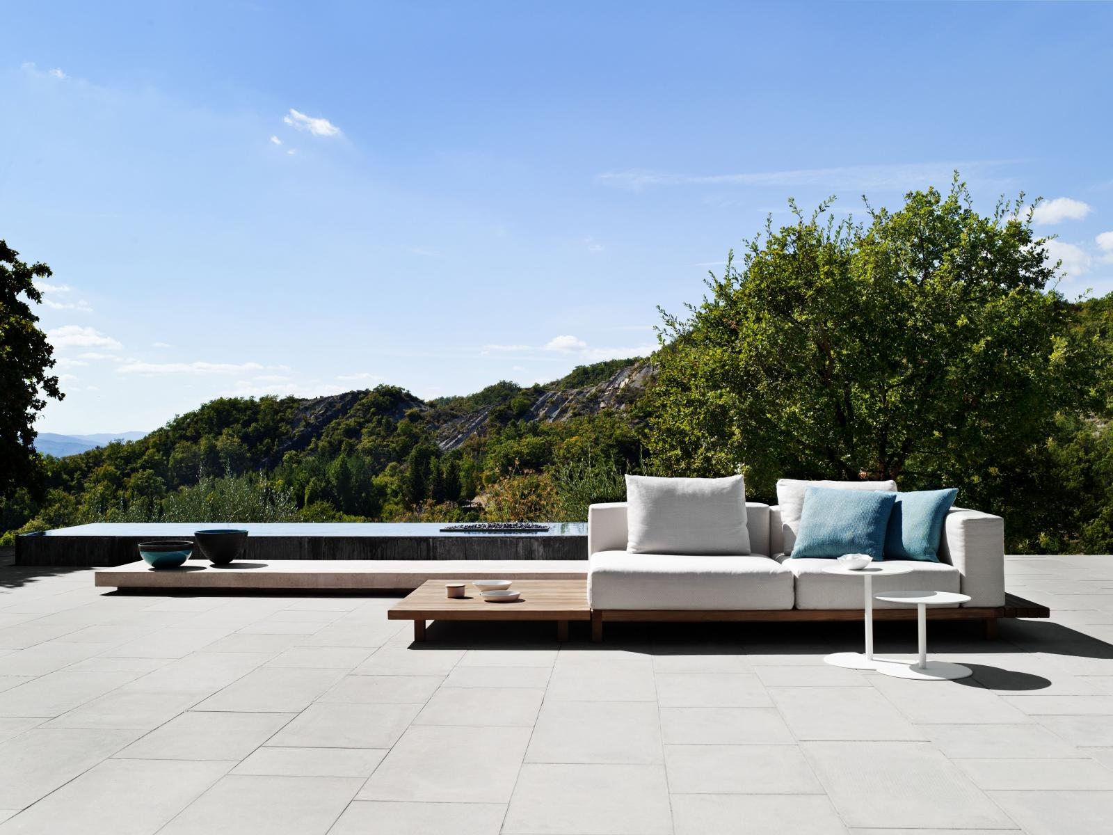 ideen : schönes ideen bad dachschruge innenraumgestaltung tipps ...
